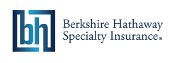 Berkshire Hathaway Specialty Insurance